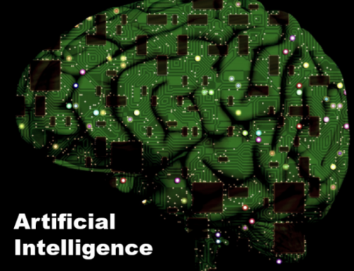 Using Artificial Intelligence Trading Software