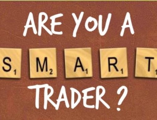 Are you a SMART trader?
